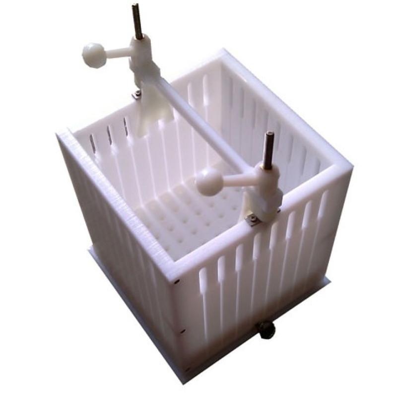 Σουβλακομηχανή Τύπου (SG)