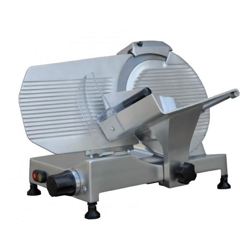 Ζαμπονομηχανή ESSE DUE 300 C