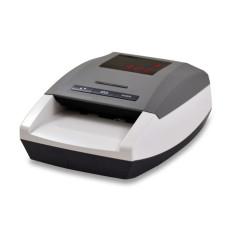 Ανιχνευτής πλαστών χαρτονομισμάτων ADMATE DP 2318