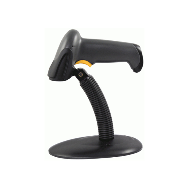 Barcode Scanner XULONG XL – 6200 A