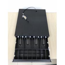 Συρτάρι Ταμειακής Μηχανής JCKZ4838
