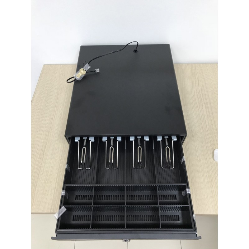 Συρτάρι Ταμειακής Μηχανής LXEV5429