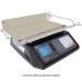 Ηλεκτρονικός ζυγός υπολογισμού τιμής ELICOM S200