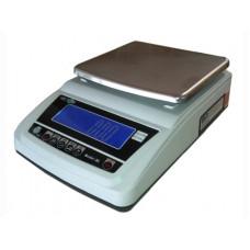 Εργαστηριακός ζυγός VECTOR BL-1500