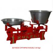Μηχανικοί ζυγοί (2)