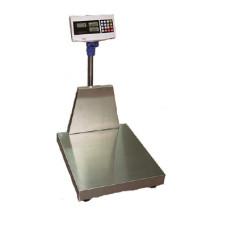 Ηλεκτρονική πλάστιγγα μέτρησης τεμαχίων DELMAC PJ 400 L