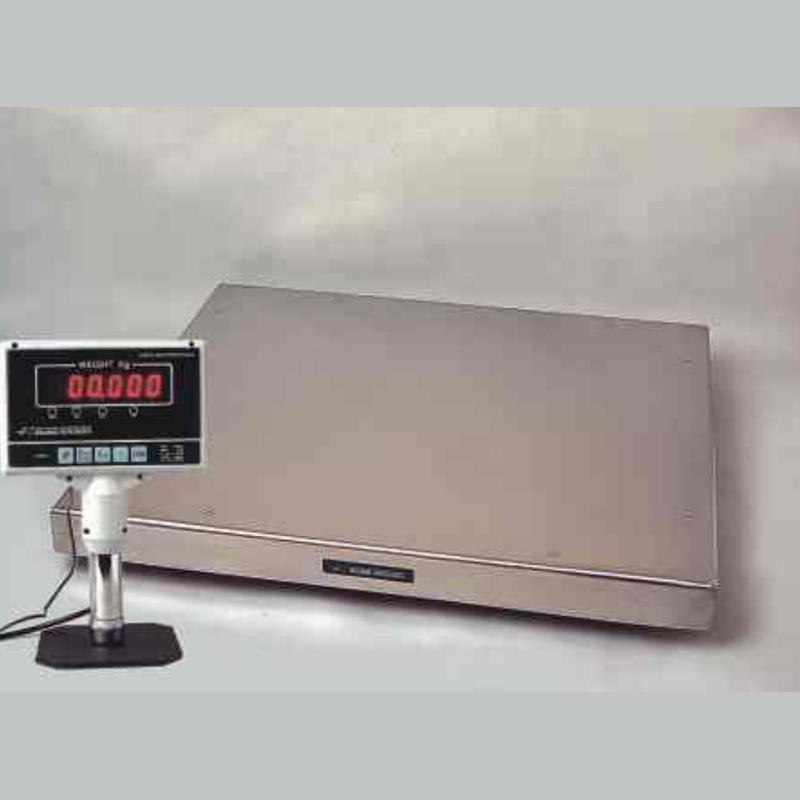 Ηλεκτρονική πλάστιγγα DELMAC PSL 600D