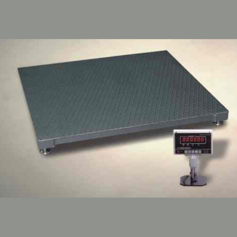 Ηλεκτρονική πλάστιγγα DELMAC PSL 800LP