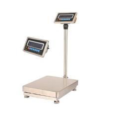 Ηλεκτρονική πλάστιγγα HUAXIN LA-116-150