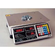 Ηλεκτρονικός Ζυγός μέτρησης τεμαχίων DELMAC CS308D